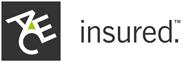 ACE Insurance Singapore