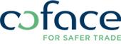 coface logo