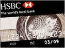How to Open a Bank Account and Get a Credit Card in HSBC Singapore