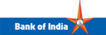 Bank of India Singapore logo